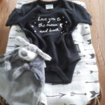 Luiermand voor Baby Boy and Baby Girl…